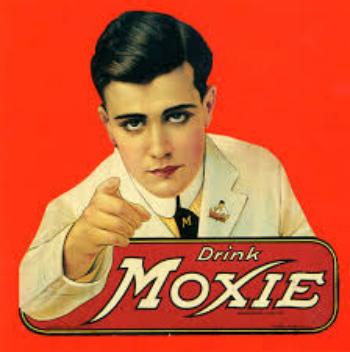 moxie.jpg (116 KB)