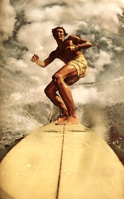 surf-dude.jpg (137 KB)