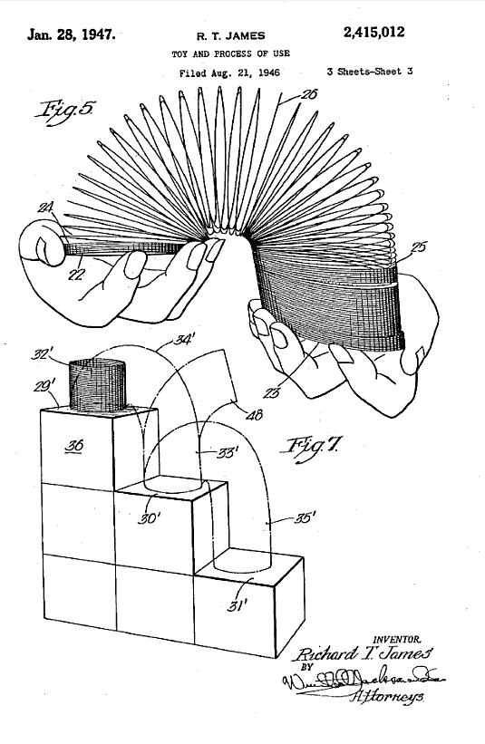 brevet-patent-jeu-jouet-toy-slinky.png (54 KB)