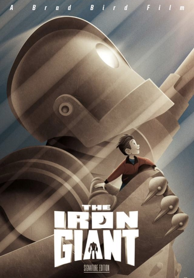 iron-giant-remaster.jpg (103 KB)