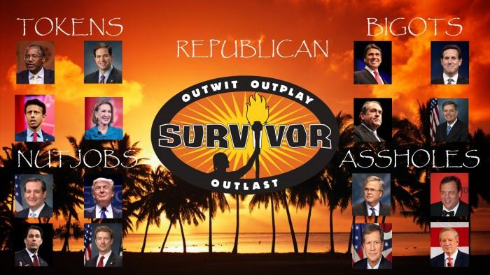 Survivor.jpg (1 MB)