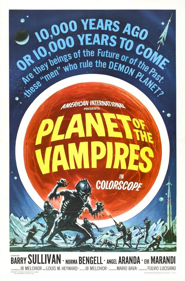 planet_of_vampires_poster_01.jpg (667 KB)