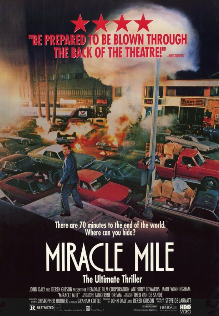 steve-de-jarnett-miracle-mile-starring-anthony-edwards-and-mare-winningham-1988-poster.png (1 MB)