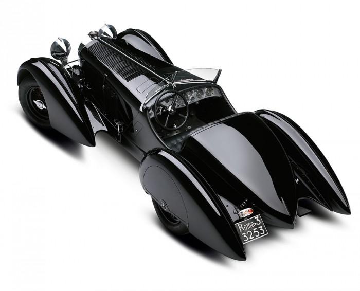 Ralph-Lauren-Mercedes-Benz-SSK-Count-Trossi.jpg (91 KB)