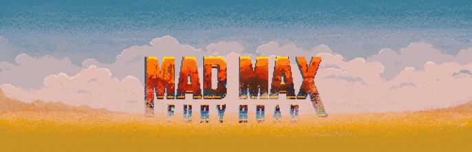 Misha-Petrick-Mazok-Pixels-Mad-Max-Fury-Road-Animated-Pixels-686x221.png (211 KB)