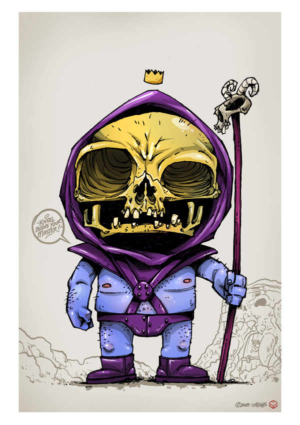 SKELETOR_A4_lowres.jpg (364 KB)
