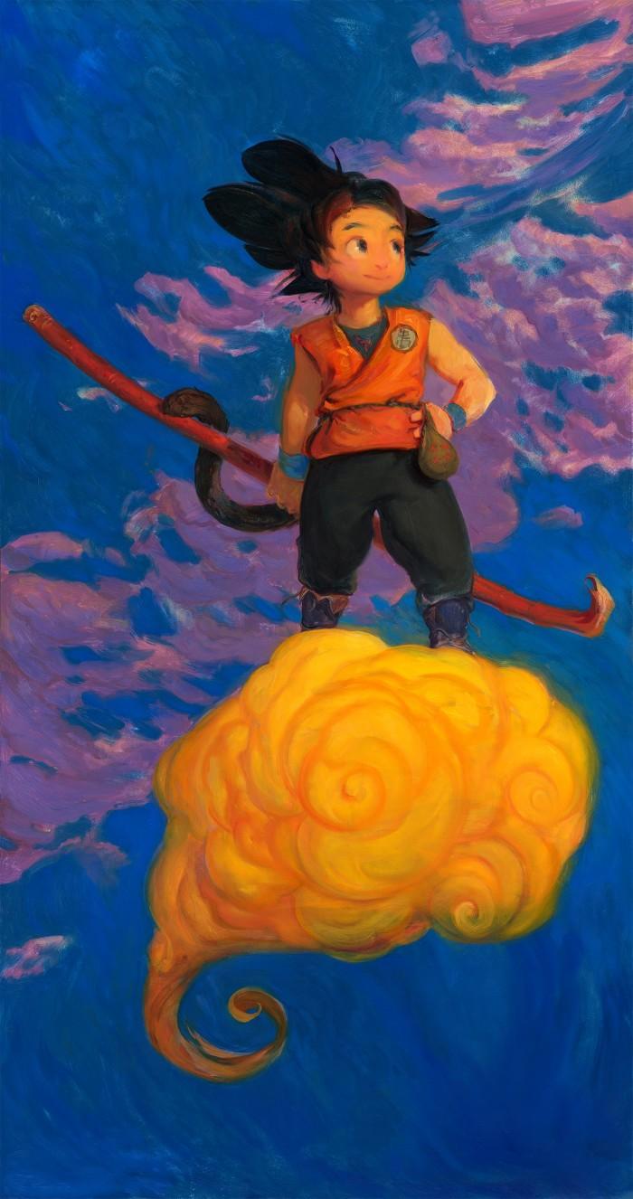 Andrew-Theophilopoulos-Wonder-Boy-San-Goku.jpg (1014 KB)