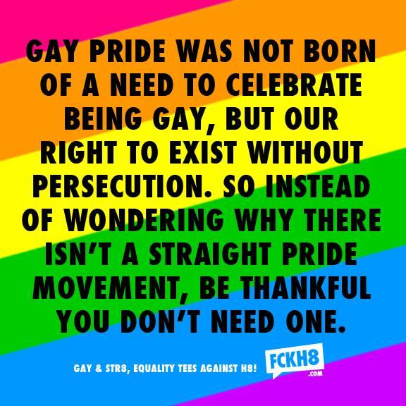 gay-pride.jpg (52 KB)