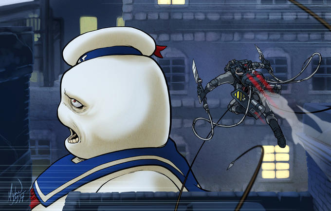 attack-on-stay-puft.jpg (52 KB)