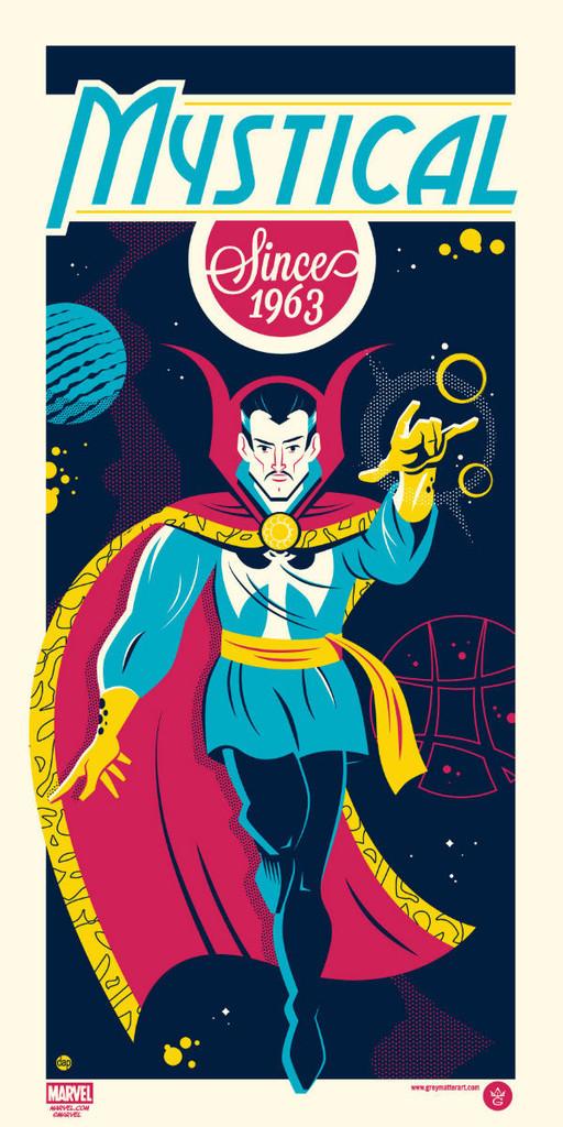 Dave-Perillo-Dr-Strange-for-Grey-Matter-Art.jpg (197 KB)