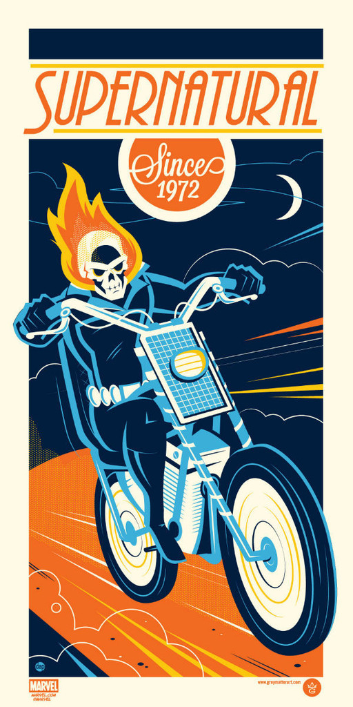 Dave-Perillo-Ghost-Rider-for-Grey-Matter-Art.jpg (218 KB)