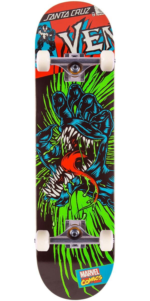 Santa-Cruz-Skate-Boards-Venom.jpg (189 KB)