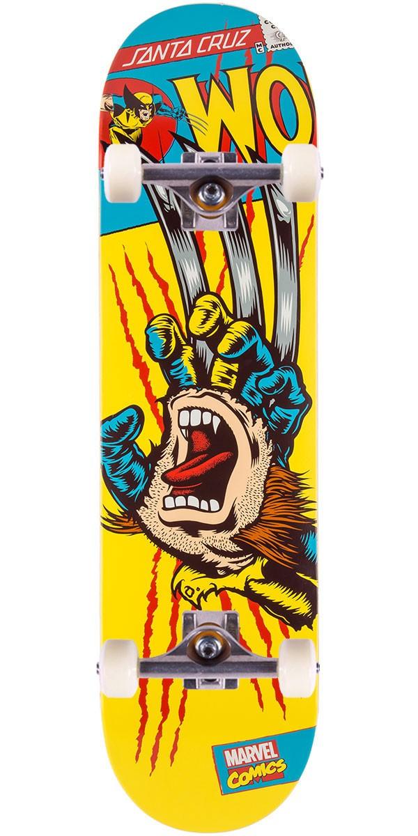 Santa-Cruz-Skate-Boards-Wolverine-Hand.jpg (155 KB)