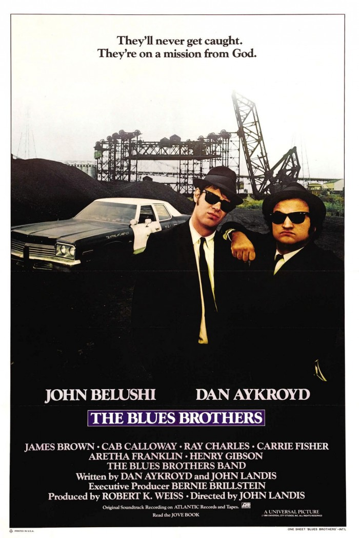 blues_brothers_ver1_xlg.jpg (198 KB)