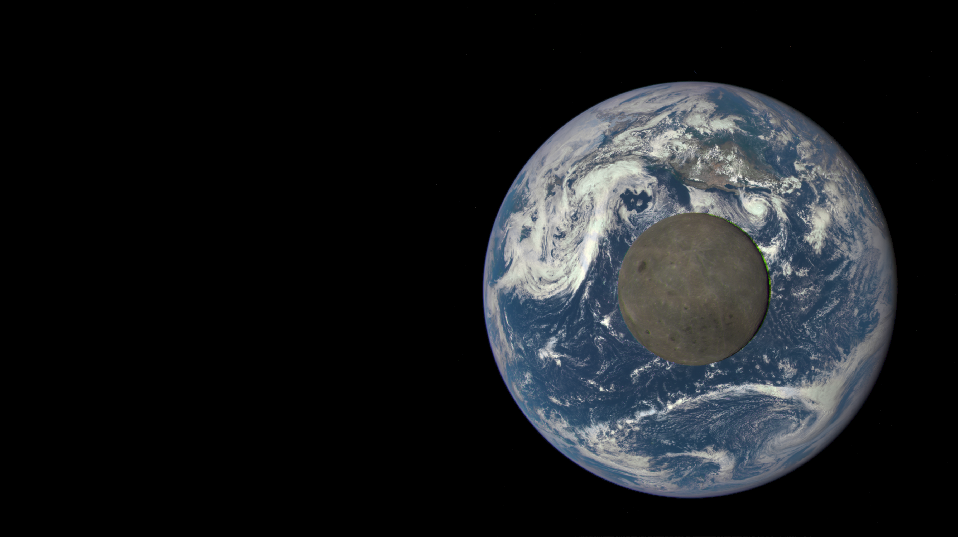 NASA-pic-of-Earth-and-Moon-from-L1-point-1926×1080-wallpaper.png