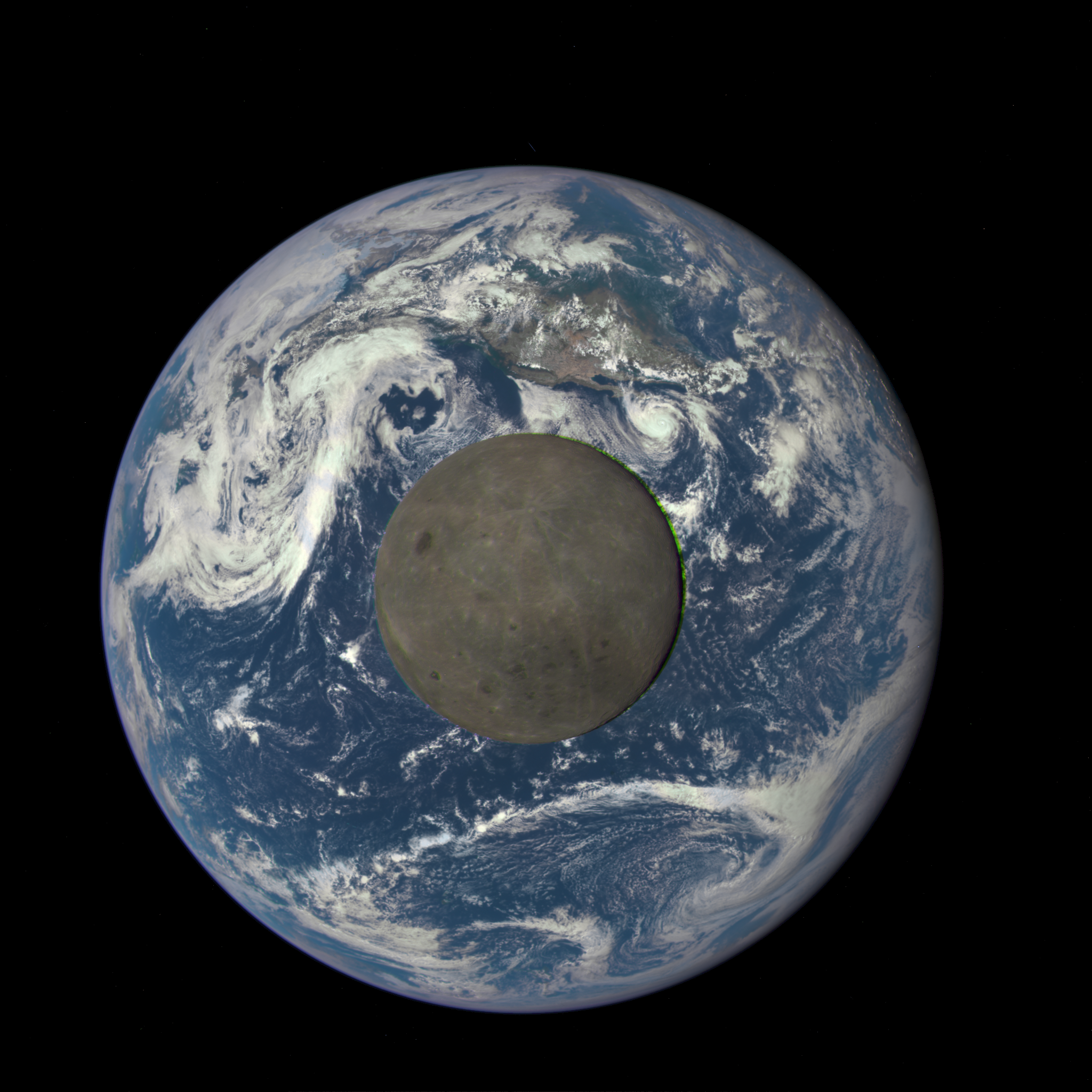 NASA-pic-of-Earth-and-Moon-from-L1-point-original.png