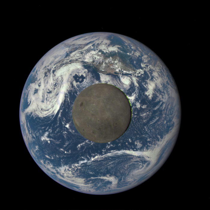 NASA-pic-of-Earth-and-Moon-from-L1-point-original.png (3 MB)