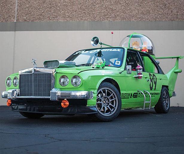 Homer-Car.jpg (95 KB)