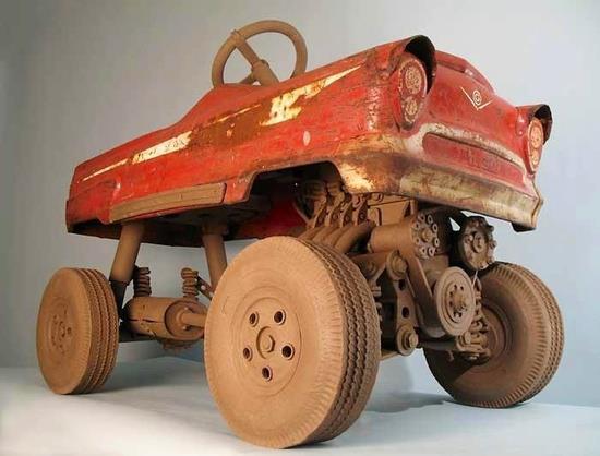 kiddie-car.jpg (33 KB)