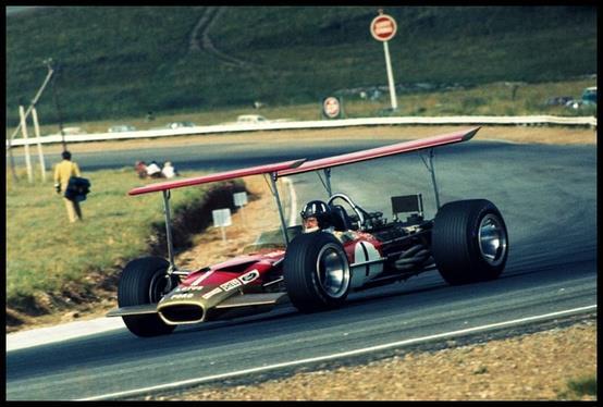 race-car-549874_490780327635518_1693900980_n.jpg (39 KB)