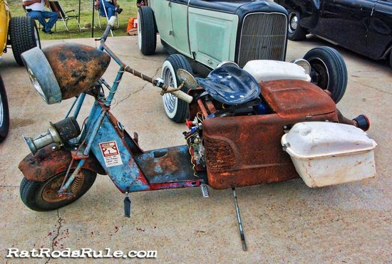 scooter-5990_501903479856536_677016394_n.jpg (68 KB)