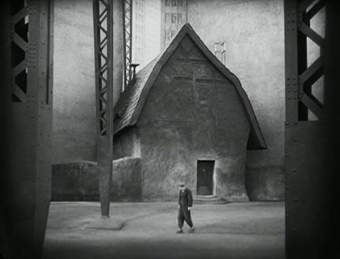 rotwanghouse.jpg (53 KB)