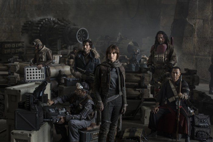 rogue-one-large-file.jpg (3 MB)