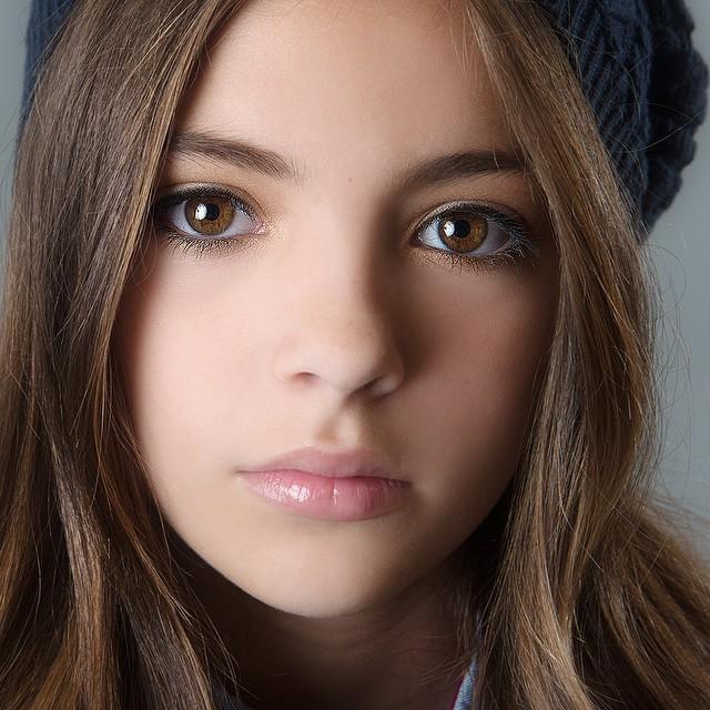 ojos-marrones-hermosos.jpg (114 KB)