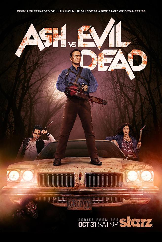 ash-vs-evil-dead-starz-tv-poster.jpg (494 KB)