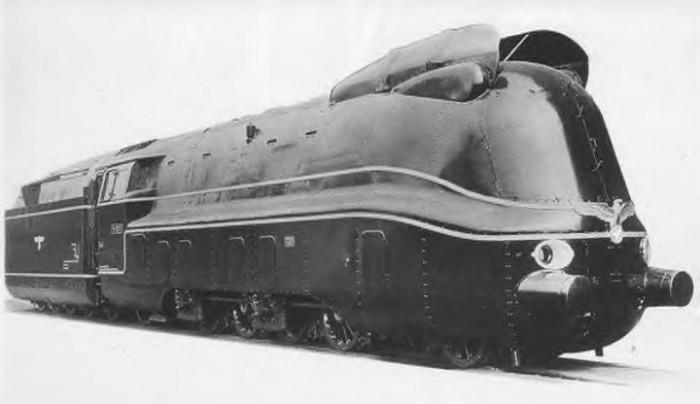train-221.jpg (32 KB)