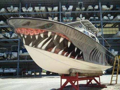 boat-h0CCB5003.jpg (55 KB)