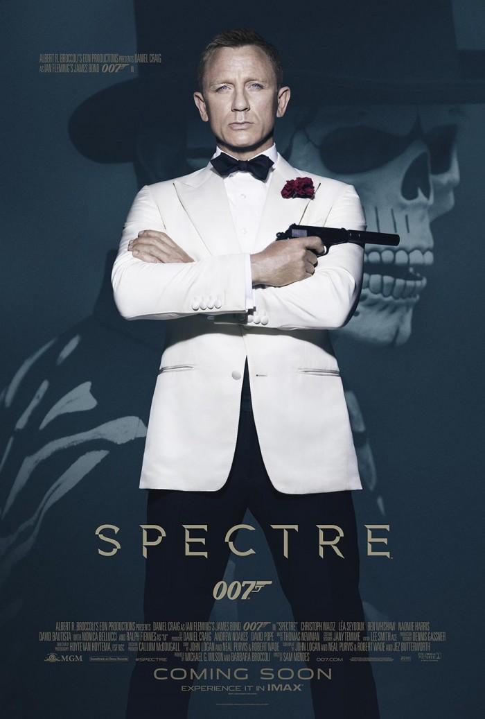 spectre-poster.jpg (110 KB)