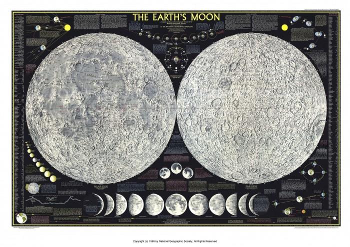the-earth-s-moon-klein.jpg (5 MB)