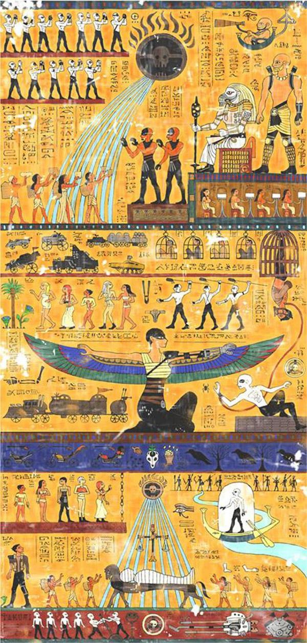 mad-max-fury-road-egyptian-hieroglyph.jpg (340 KB)