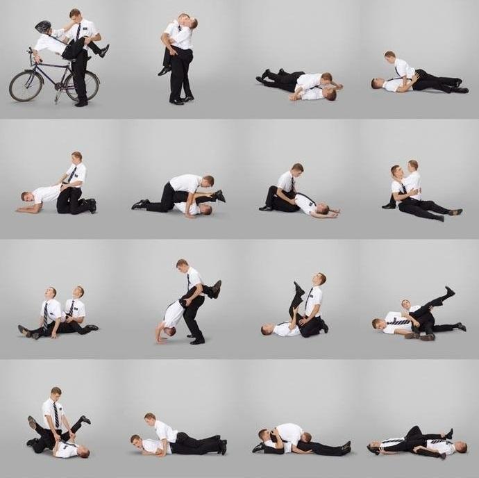 missionary-position.jpg (89 KB)