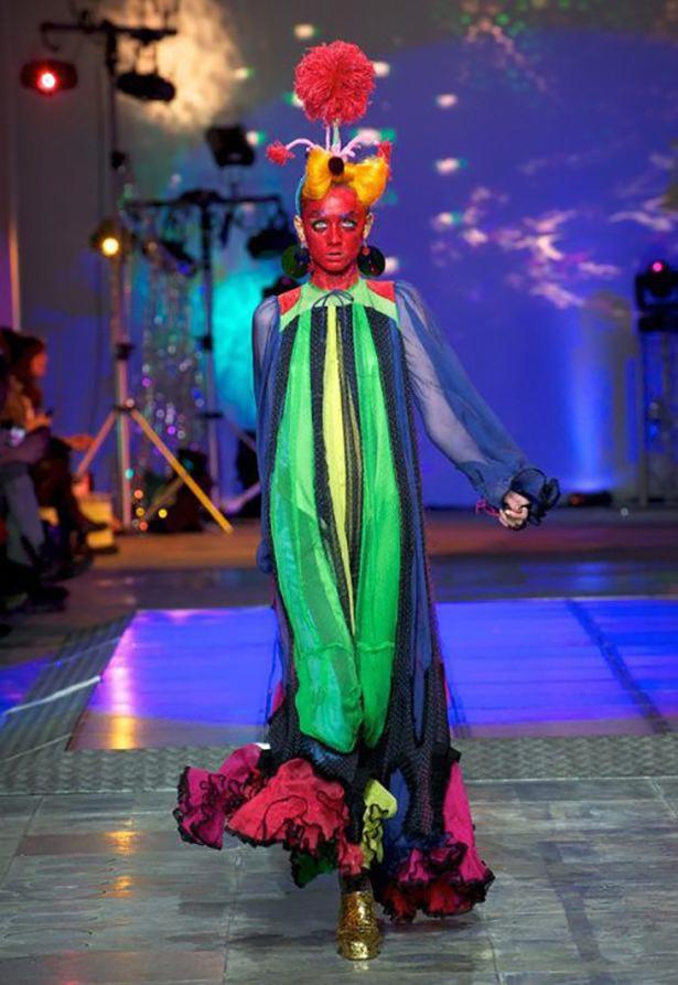 fashion-internet-023-01062014.jpg (362 KB)