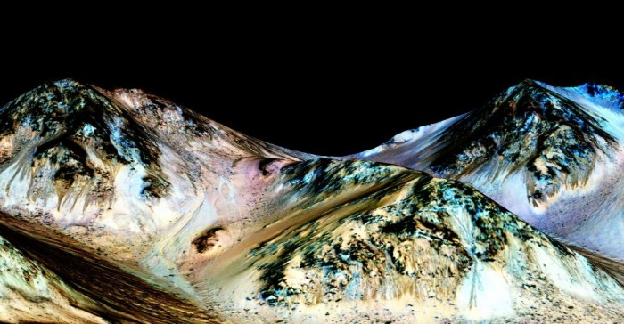 marswater.jpg (185 KB)