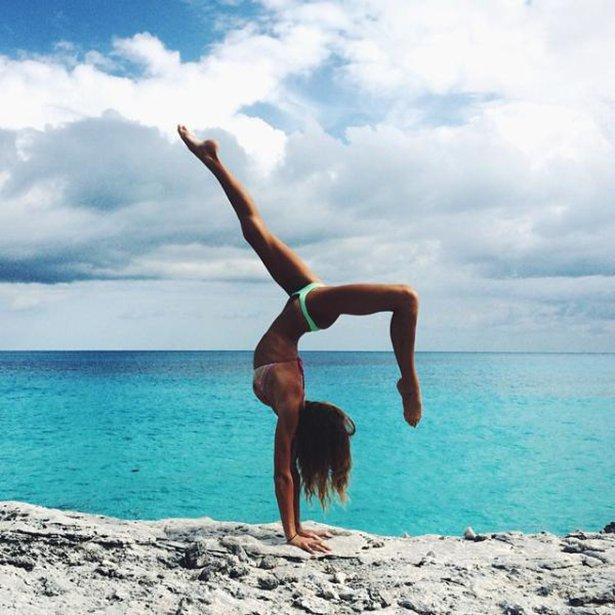 yoga-006-02242015.jpg (65 KB)