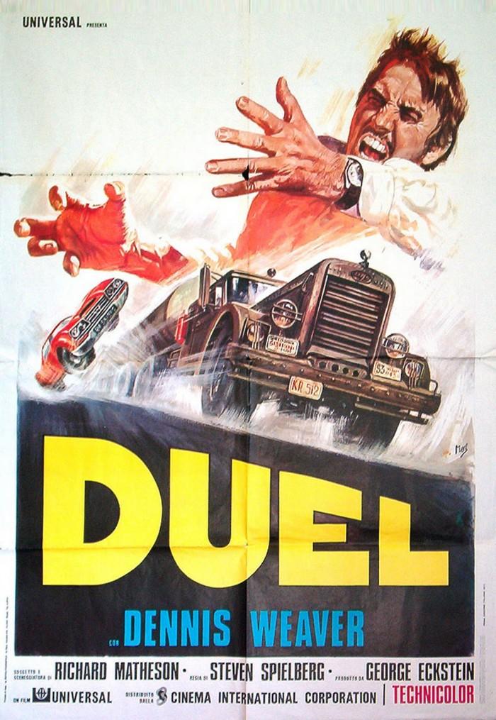 duelpos4.jpg (344 KB)
