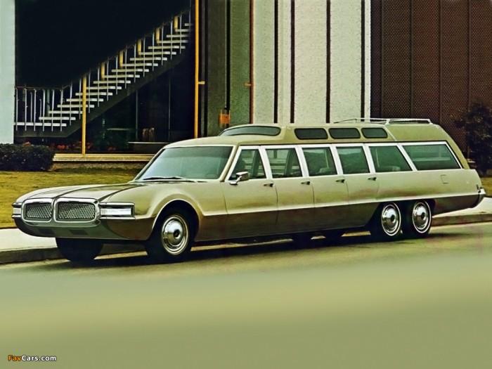 Olds-Wagon.jpg (490 KB)
