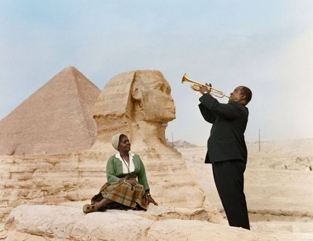 Louis-Armstrong-in-Egypt.jpg (92 KB)