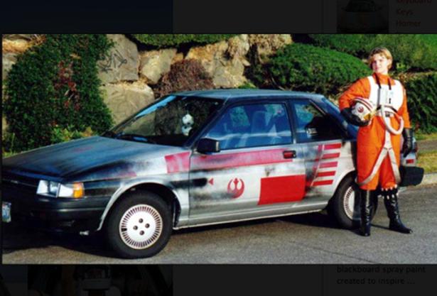 starwars-cars-020-08082013.jpg (199 KB)