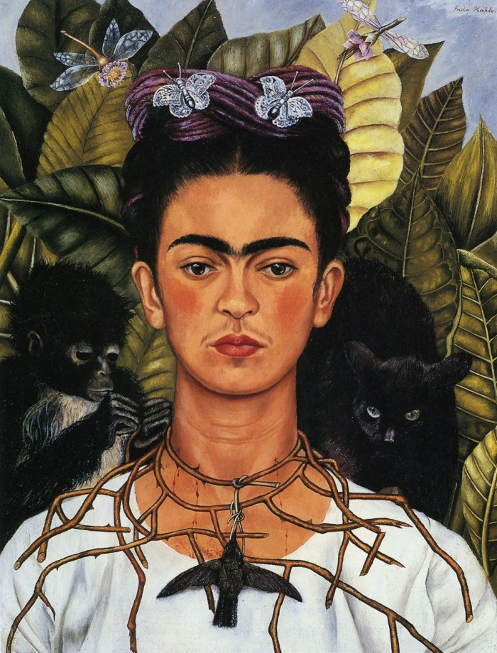 frida-kahlo_self-portrait-with-hummingbird1.jpg (531 KB)