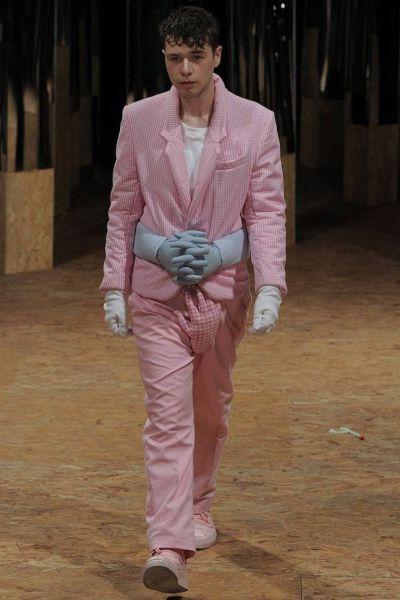 fashion-statement.jpg (41 KB)