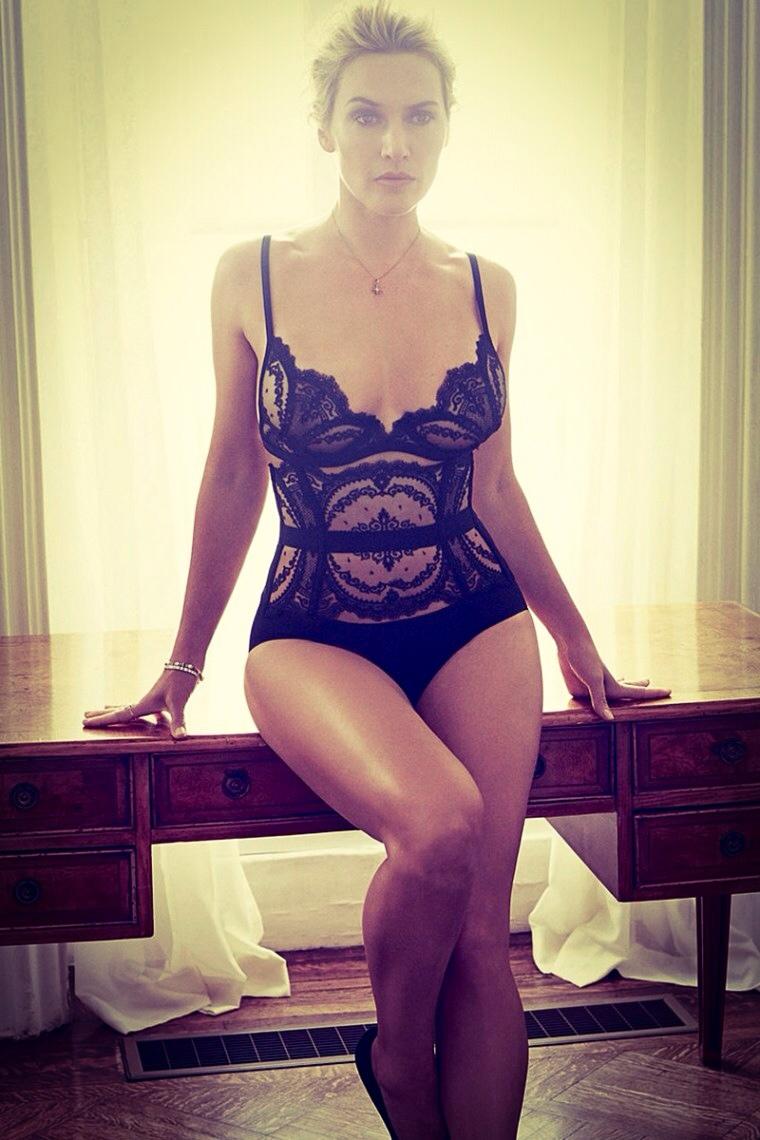 Kate-Winslet.jpg