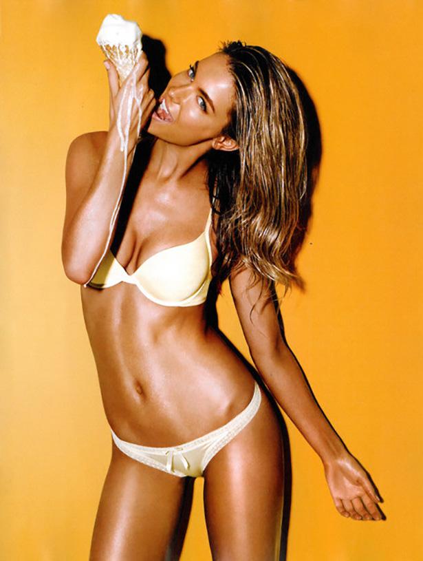 bikini-Friday-Breakdown-005-02272014.jpg (166 KB)
