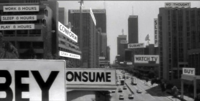 they-live-2.jpg (59 KB)