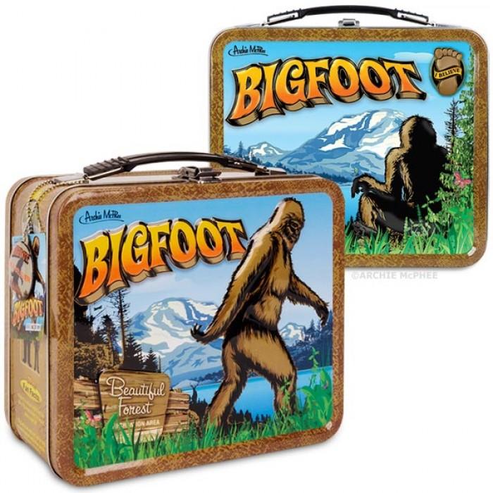 bigfoot_lunchbox.jpg (324 KB)