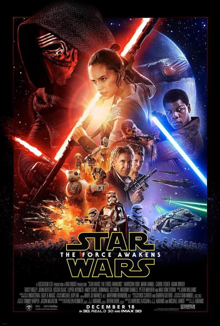 star_wars_episode_vii__the_force_awakens_ver3_xxlg.jpg (742 KB)