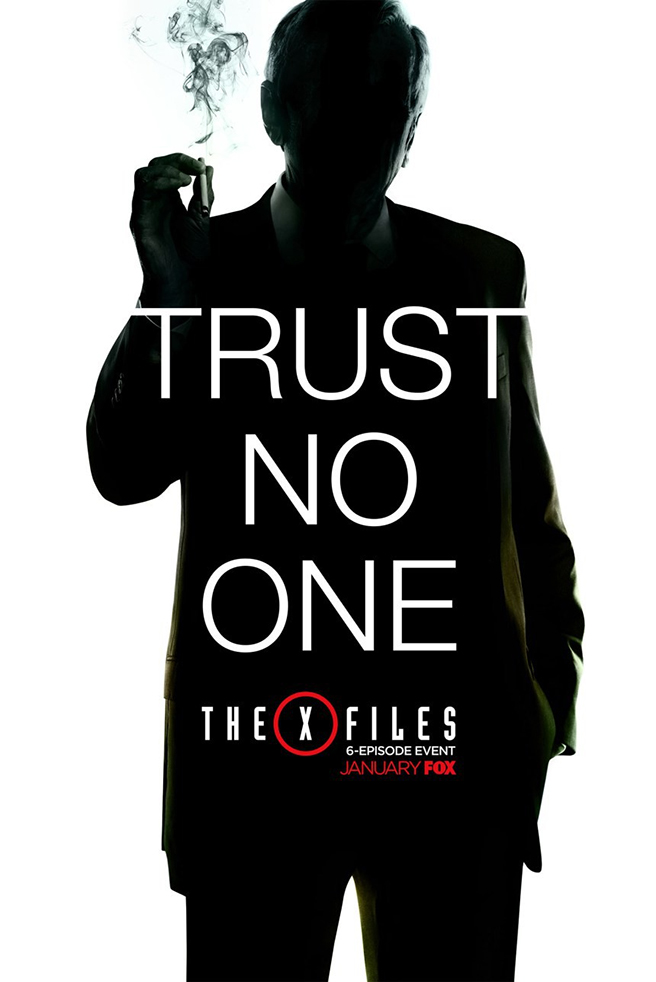 the-x-files-trust-no-one-poster.jpg (130 KB)